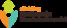 SNK_Logo_FINAL_aternatieve_kleur_klein.p