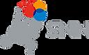 snn-logo.png