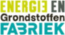 Energie en grondstoffenfabriek