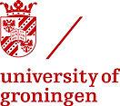Link to Rijksuniversiteit Groningen Website