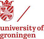 Link to Rijskuniversieit Groningen Website