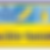 15-11-24-bio-based-banner.png
