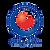 Radio-Omrop-Fryslan-logo-300x188.png