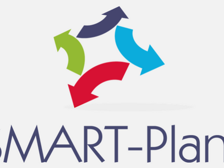 SMART-Plant project's fact sheets