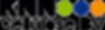 Logo - KNN Cellulose BV.png