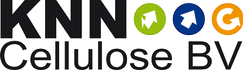 Logo - KNN Cellulose BV.png