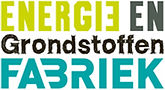 Link to Energiefabriek en Grondstoffen Website