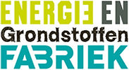 Link to Energiefabriek en Grondstoffen Website