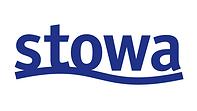 Link to STOWA Website