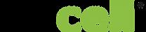 Recell® logo_rgb_300.png