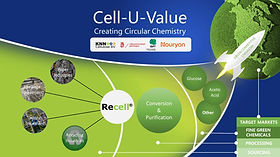 Cell-U-Valu