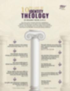 10 Pillars.jpg