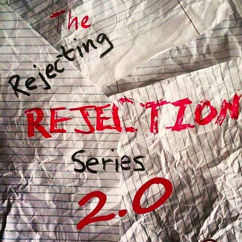 Rejecting Rejection 2.0