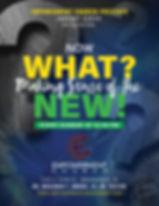 JanSeries_NowWhat_Web.jpg