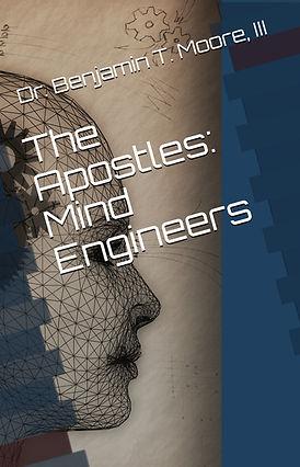 Mind Engineer Book Cover 2021.jpg