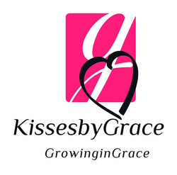 Kisses by Grace Ministries