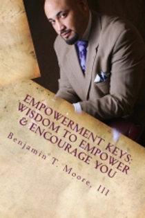 Empowerment Keys