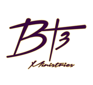 BT3 logo transparent.png