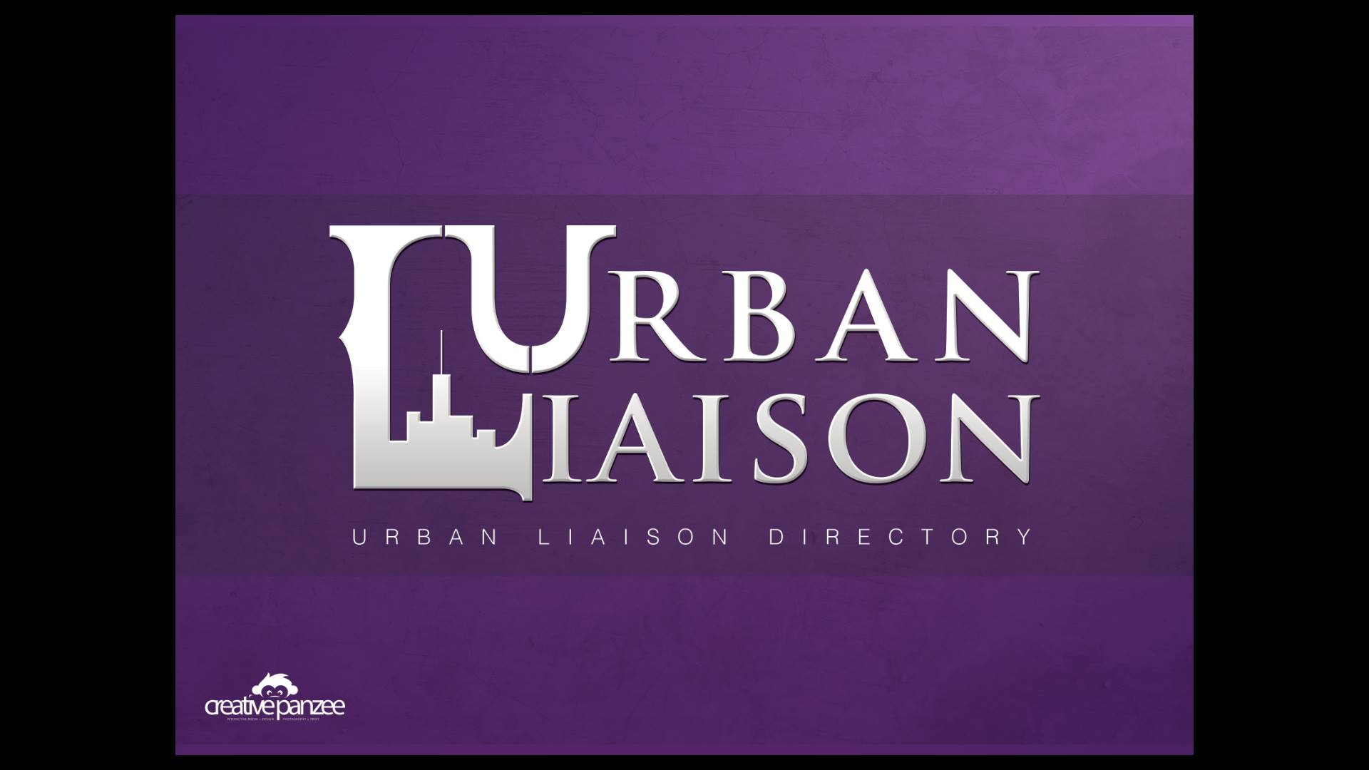 Urban Liaison Ministries
