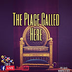 Place Called Here Flyer.jpg