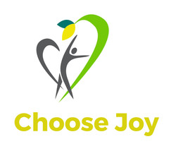 Choose Joy Ministries