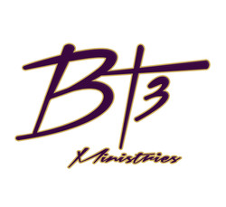BT3 Ministries