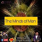 Minds of Men.jpg