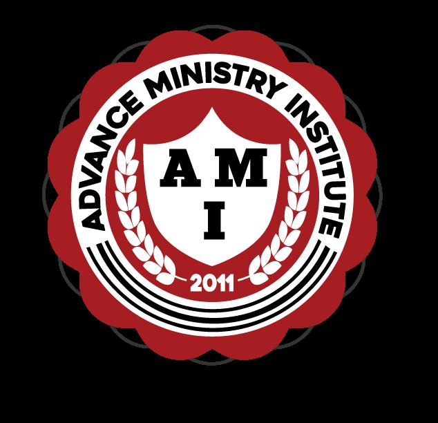 AMI Transparent.png