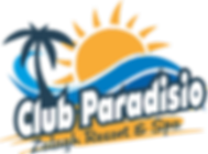 Club Paradisio: le Club Hotel all inclusive de Marrakech