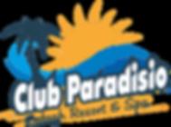 Club Paradisio: le Club Hotel all inclusive de Marrakech