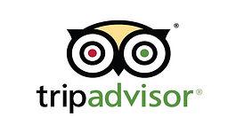 trip advisor Hotel club all inclusive à Marrakech