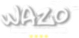 Wazo Hotel & Appart hotel Marrakech