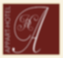 Hôtel et appart hotel les Ambassadeurs Marrakech