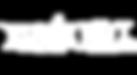 ernie-ball-1-logo-png-transparent.png