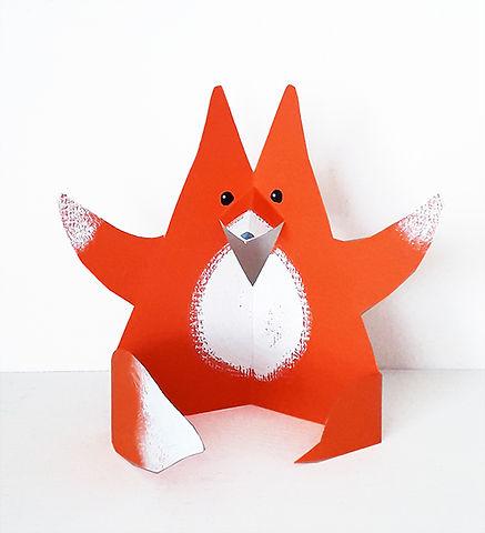 FOXY CARD.jpg