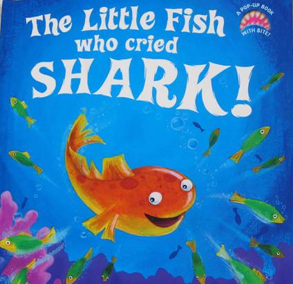 shark cover.jpg