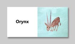 ORYNX double spread-on col bck shadow.jpg