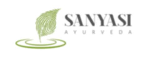 sanyasi-wix_logo.jpg