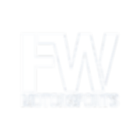FW Logo Transparent.png