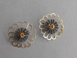 oorbellen   earrings
