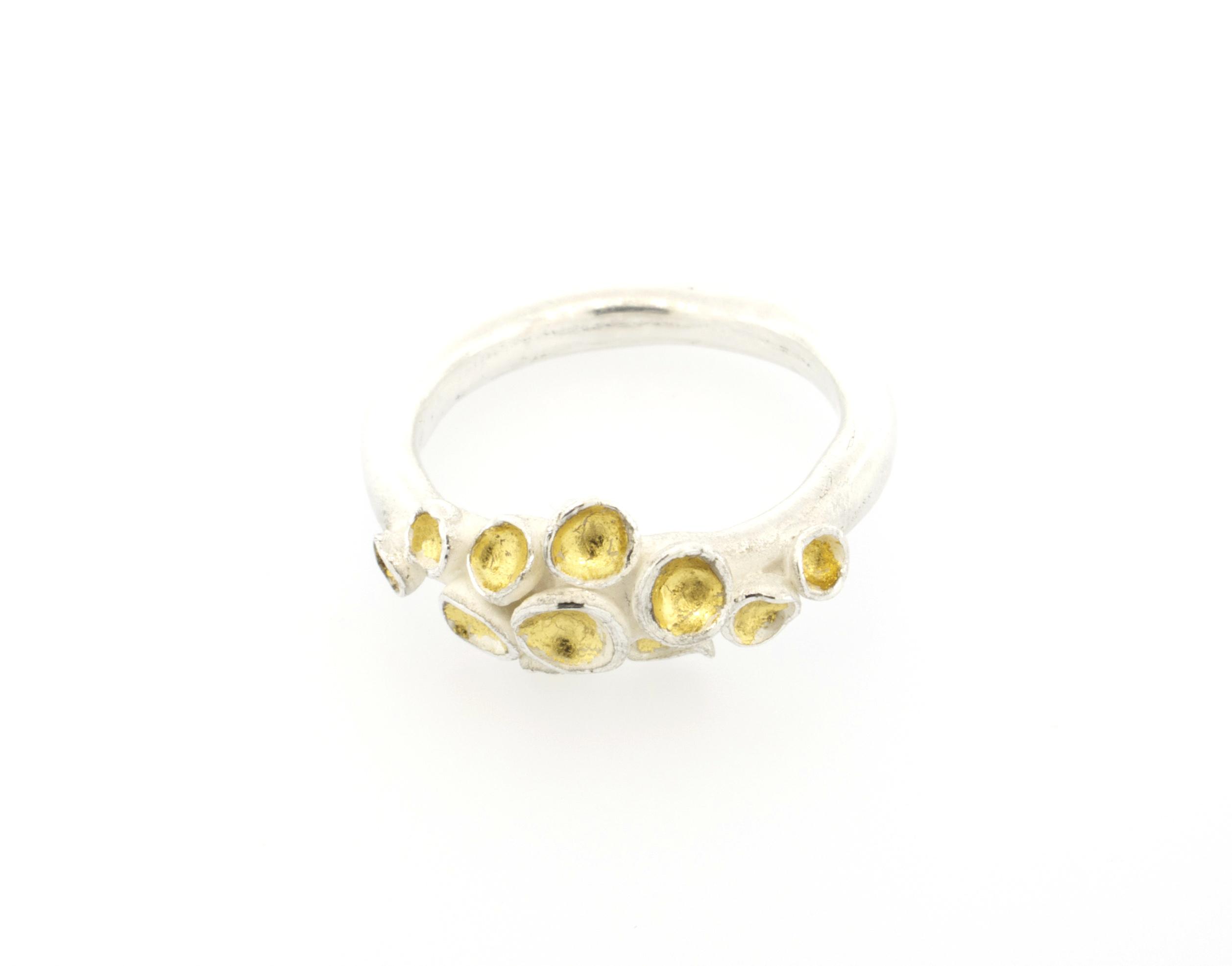 ring | ring