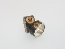 ringen | rings