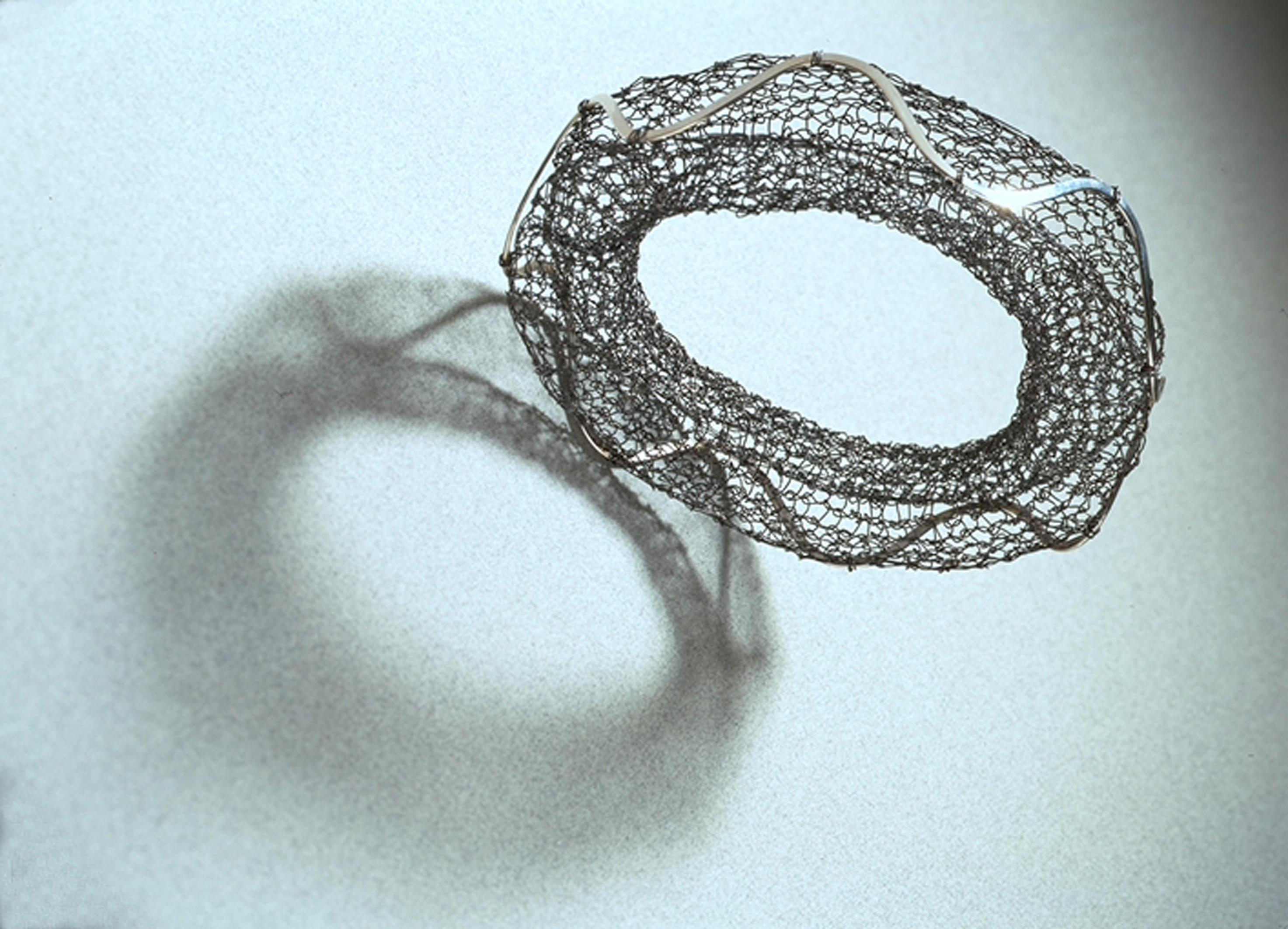 armband | bracelet