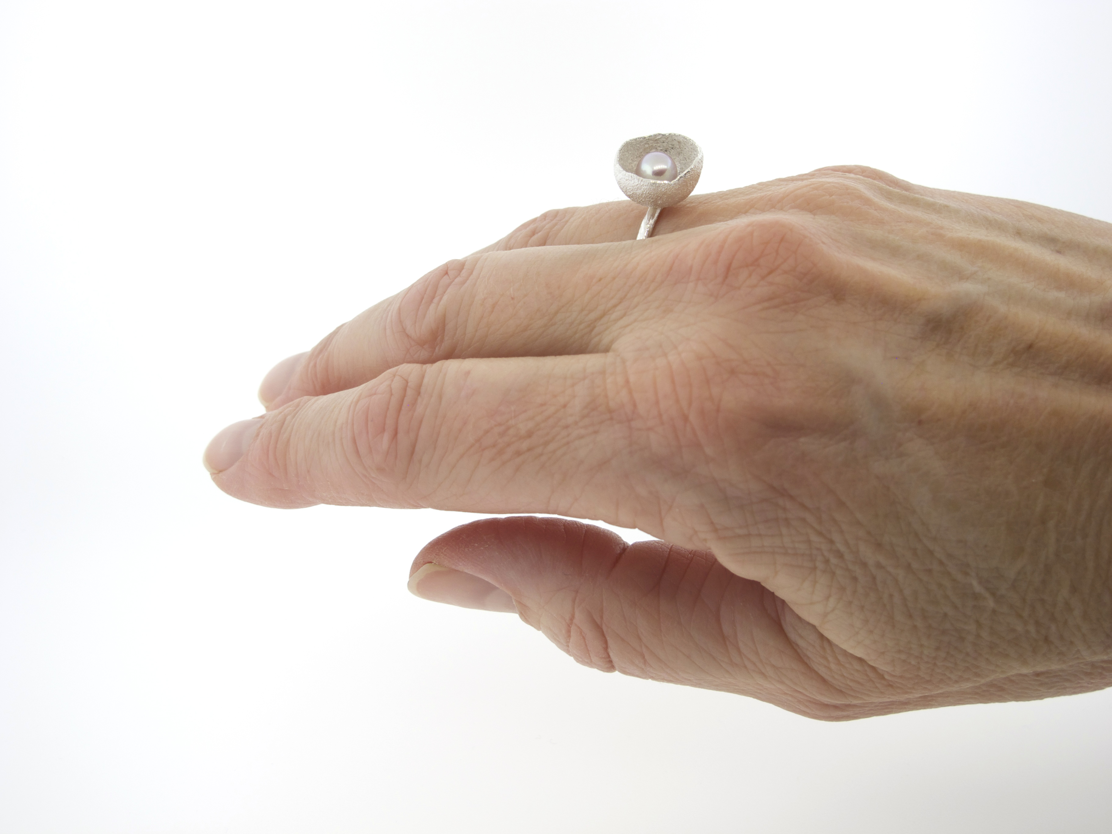 chalice ring