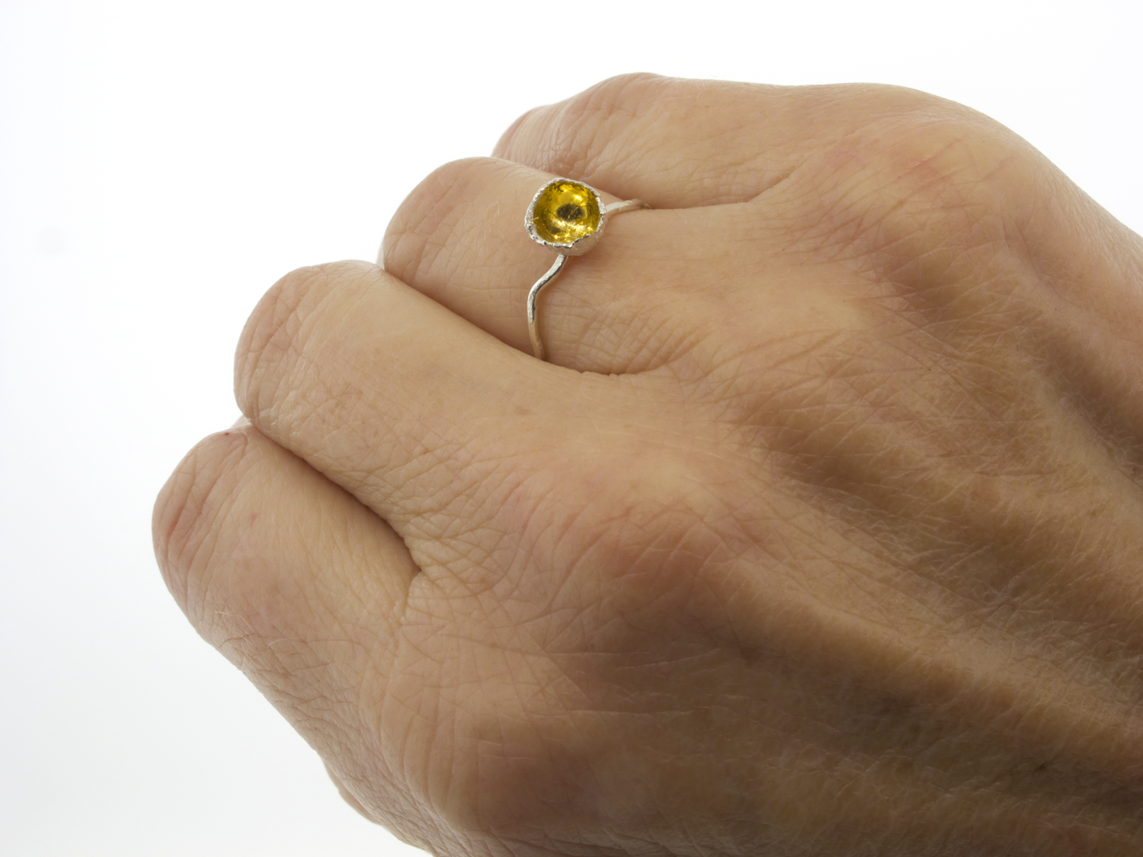 combine rings