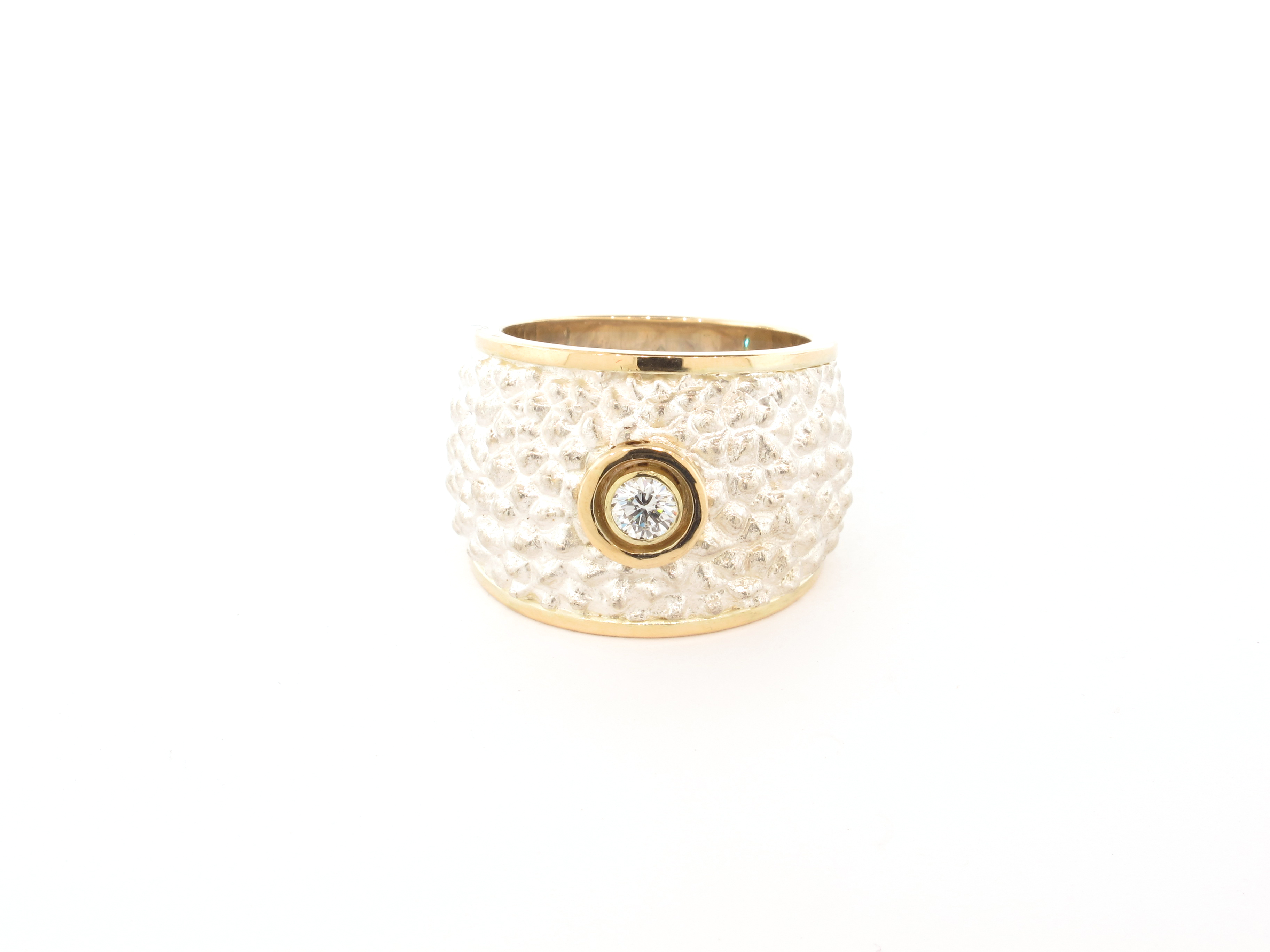 ring Suzanne