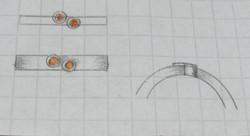 ontwerp ringen