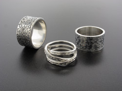 broers- en zus ringen
