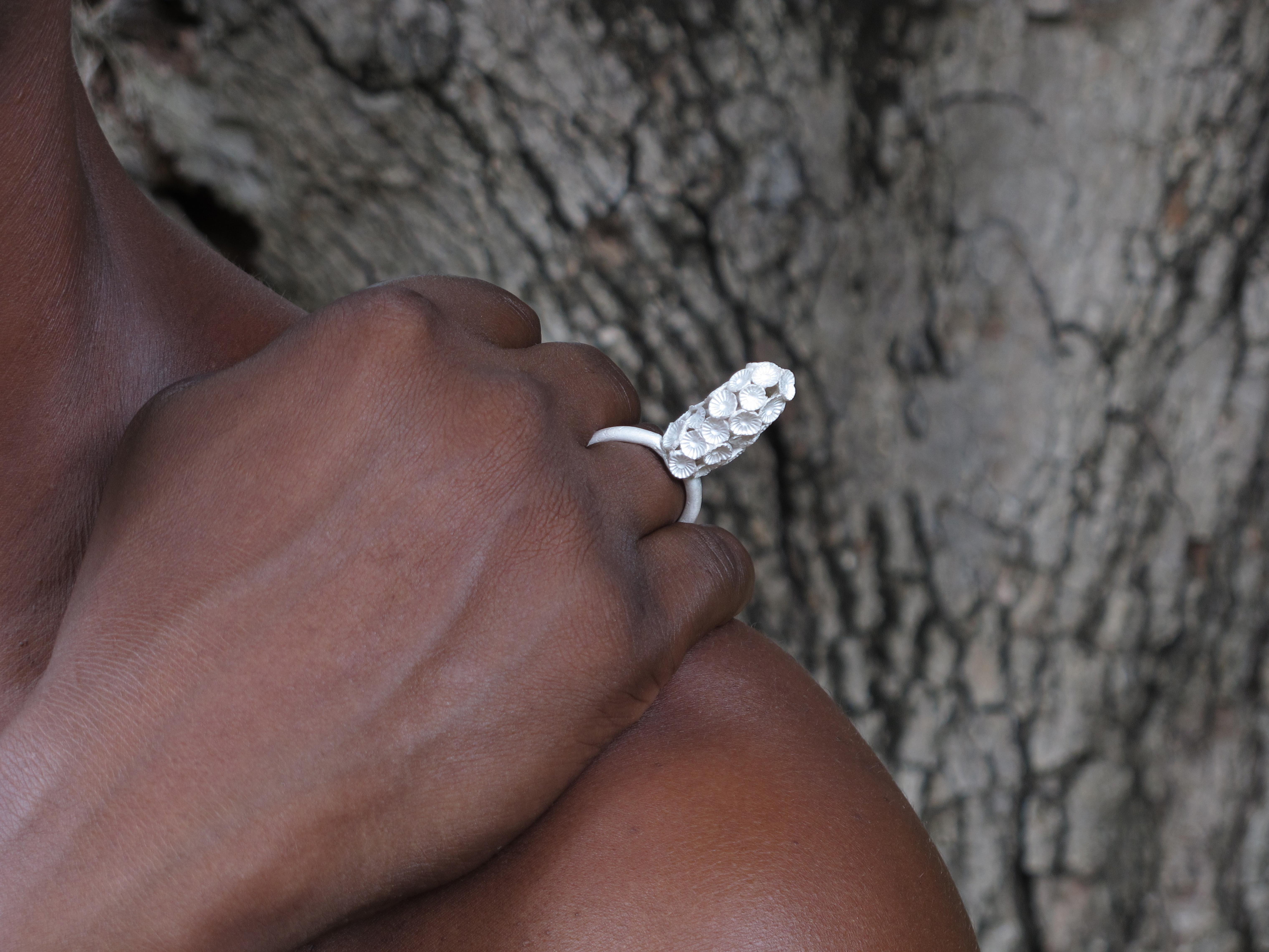 ring | hanger | pendant
