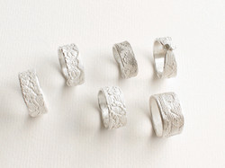 ringen   rings